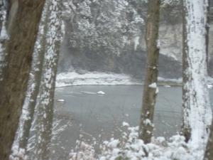 winter-pond.jpg