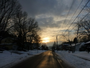 Winter-Sunset.jpg