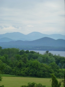 Lake-Champlain_Valley