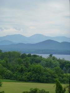 Lake-Champlain_Valley