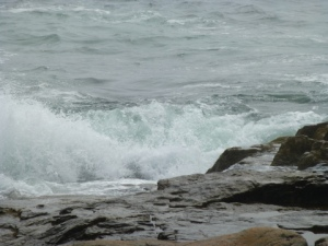 Rocky_Coast