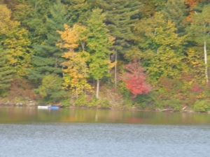 Autumn_Lake