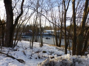 Early_Winter_River