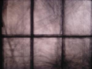 Window_As_Magic_Lantern