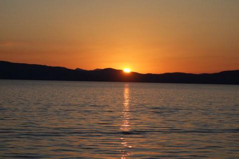 Equinox_Sunset