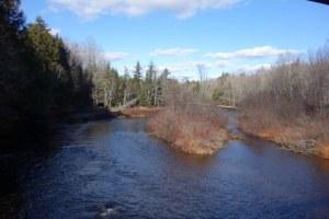 Adirondack_River
