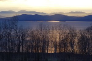 Lake_Champlain_Winter