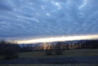 Sunset_Lake_Champlain