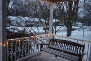 Winter_Porch