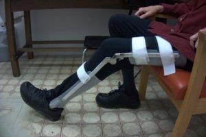 Full-leg_Brace