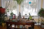 Window_Altar