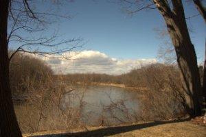 Spring_River
