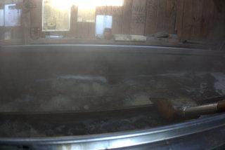 Boiling_Sap