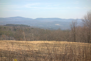 Vermont_Landscape