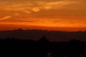 Sumer_Sunset