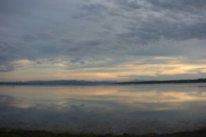 Lake_Champlain_Sunset