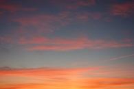 Early_Autumn_Sunset