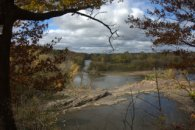Autumn_River