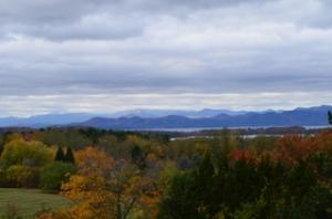 Late_Autumn_Lake