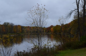 Late_Autumn_River